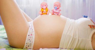 Đừng ngại VỨT BỎ những điều này khi mang thai để mẹ khỏe, con phát triển tốt !